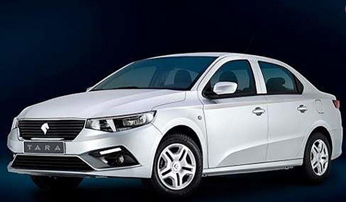 زمان قرعه کشی محصولات ایران خودرو در شهریور ماه اعلام شد