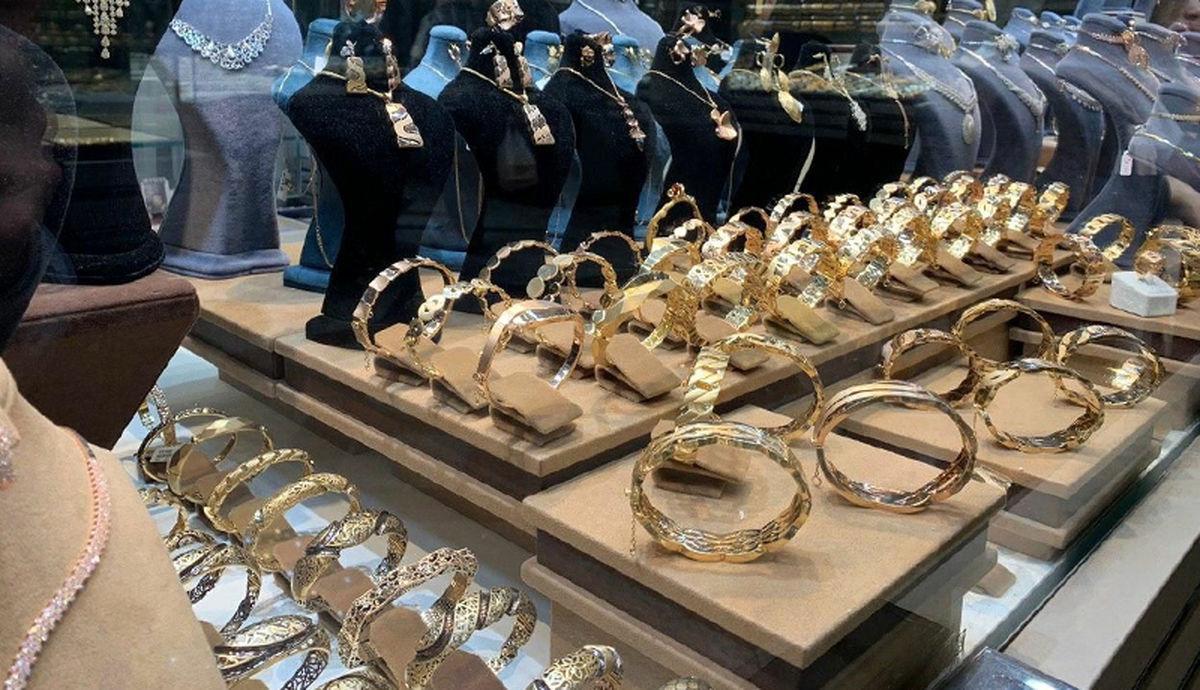 آخرین قیمت طلا در بازار امروز / قیمت طلا بعد از تعطیلات کرونایی به کدام سو می رود