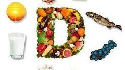مصرف ویتامین دی در کودکان/ علائم کمبود ویتامین دی