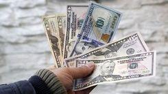 قیمت دلار از جایگاه امن خود عبور می کند؟ + جزئیات