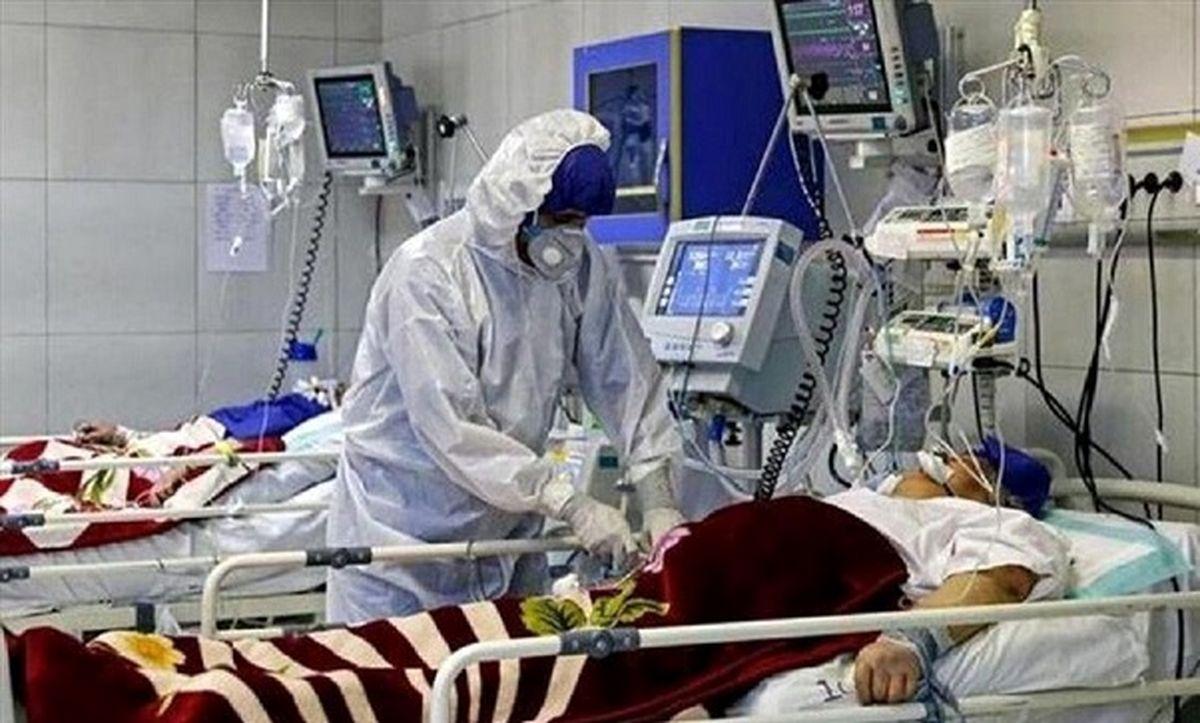 تجویز سووداک برای درمان کرونا اشتباه است /  داروی مرگ آور کرونایی