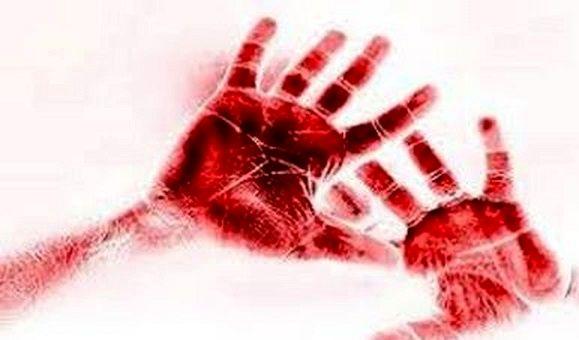 قتل یک زن در کشتارگاه ارومیه + جزئیات قتل هولناک