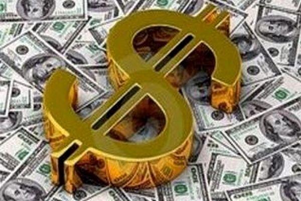 کاهش قیمت دلار تا چه میزان خواهد بود؟