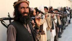 هواپیماربایی طالبان در افغانستان به مقصد ایران!   تهران تکذیب کرد