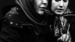 بازی نمایش خانگی لادن مستوفی در کنار شقایق فراهانی + جزئیات