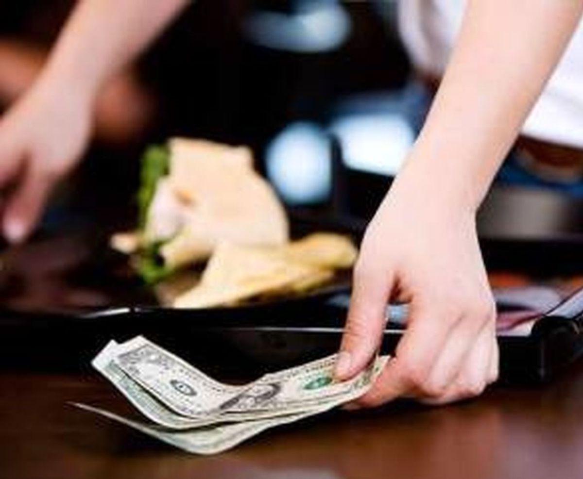 دستگیر زن به علتی عجیب/ انتقام با کارت بانکی شوهر