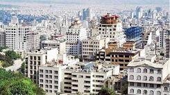 قیمت مسکن ۶۰ متری در تهران + جدول قیمت