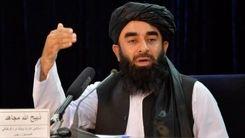 سخنگوی طالبان مردم افغانستان را تهدید کرد