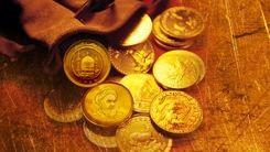 آینده قیمت سکه خطرناک است
