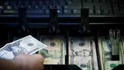 قیمت دلار در بازار امروز (۱۴۰۰/۰۳/۱۲) + جزئیات