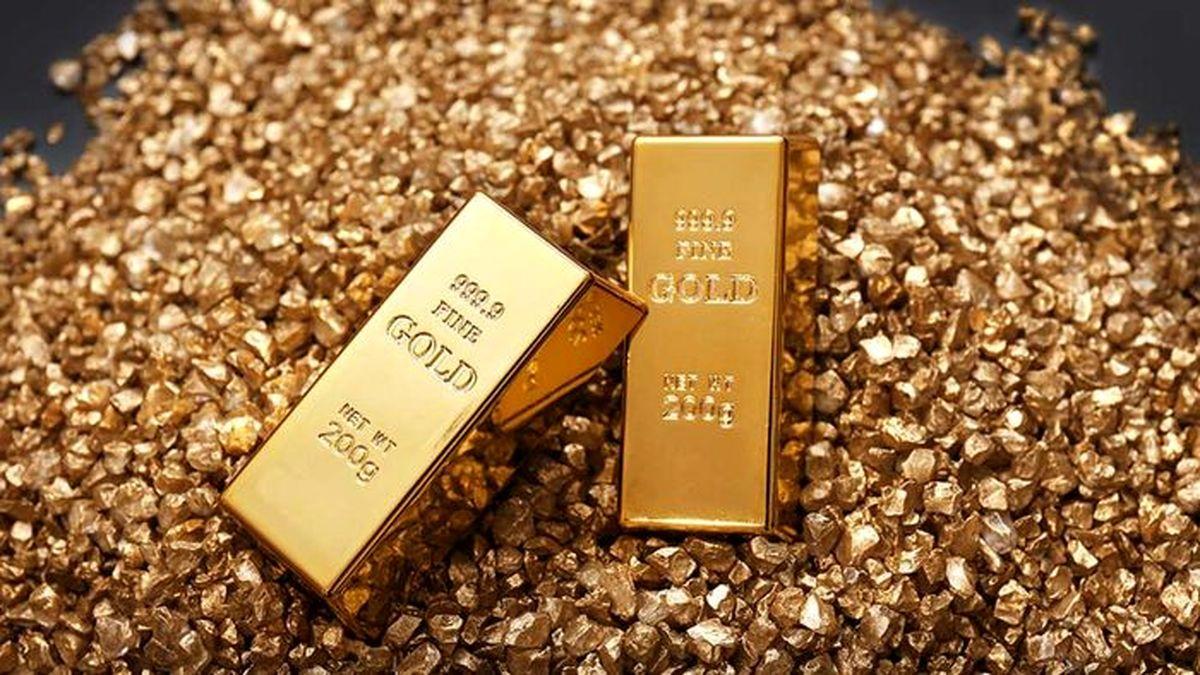 قضیه واردات طلا به کشور چیست + جزئیات